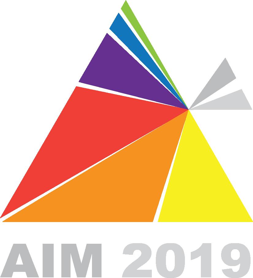 AIM2019: Advances in Image Manipulation workshop and