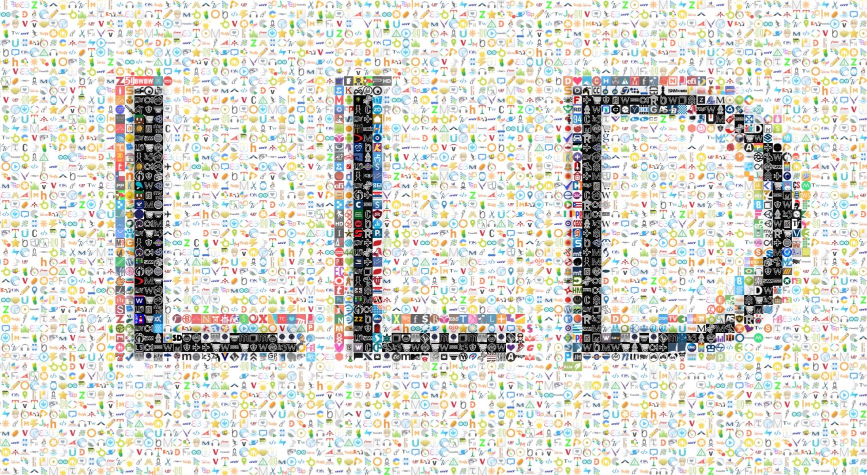 LLD - Large Logo Dataset